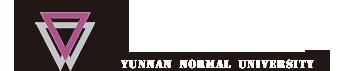 云南师范大学标识、LOGO、校徽等素材及源文件下载-萌哒校园