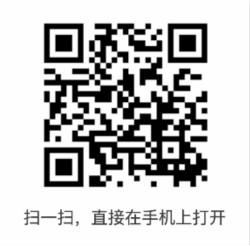 图片1_meitu_3.jpg